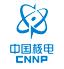三门核电有限公司
