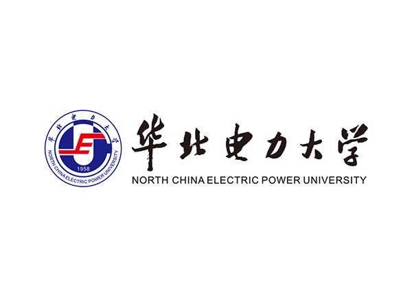 华北电力大学核科学与工程学院